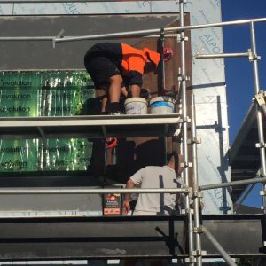 Sydney Tile Facade Before2.jpeg